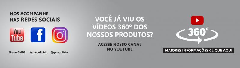 VIDEOS 360º - YOUTUBE